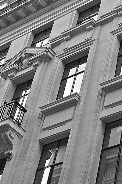 Achat d'un apartement et droit immobilier à Marseille